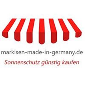 Gelenkarmmarkise online kaufen